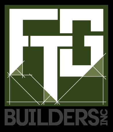 FTG Builders